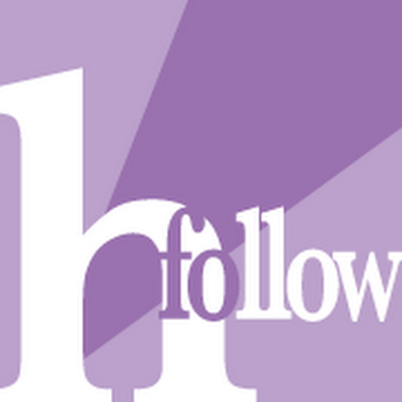 hitois follow